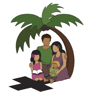 Christian Homeschoolers of Hawaii