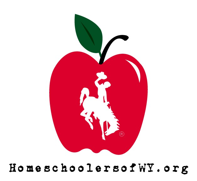 Homeschoolers of Wyoming