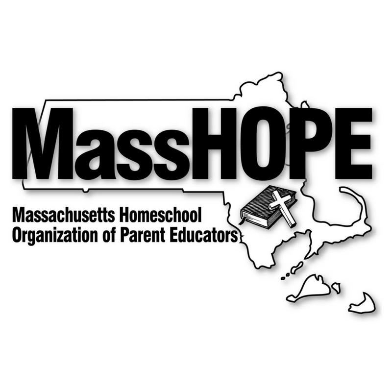 MassHOPE (Massachusetts)