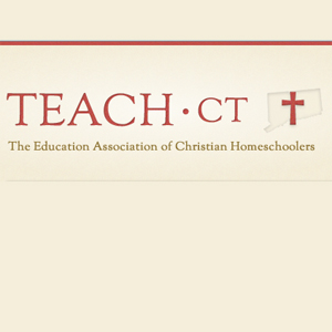 The Education Association of Christian Homeschoolers of Connecticut