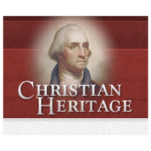 Christian Heritage (Washington)