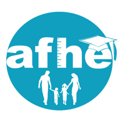 Arizona Families for Home Education