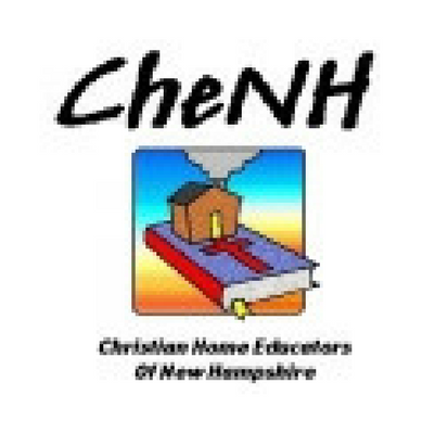 Christian Home Educators of New Hampshire