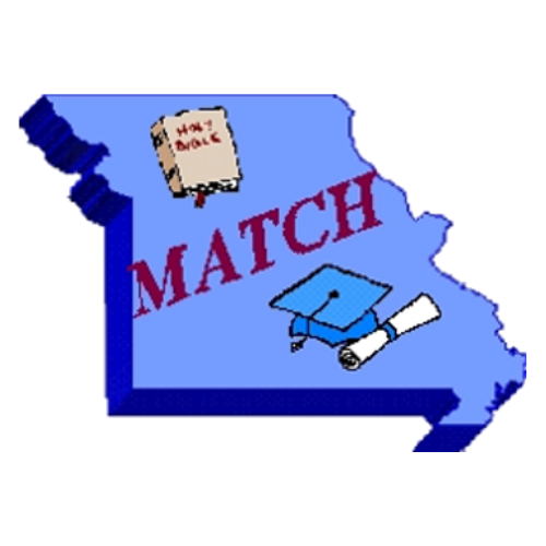 Missouri Association of Teaching Christian Homes, Inc - MATCH