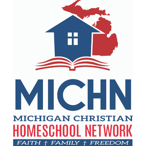 MICHN- Michigan Christian Homeschool Network